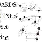 STANDARDS & GUIDELINES for Crochet and Knitting