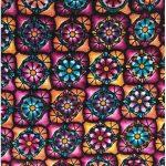 The Best Crochet Afghans of 2018