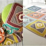 Charlotte's Dream Crochet Pattern Free