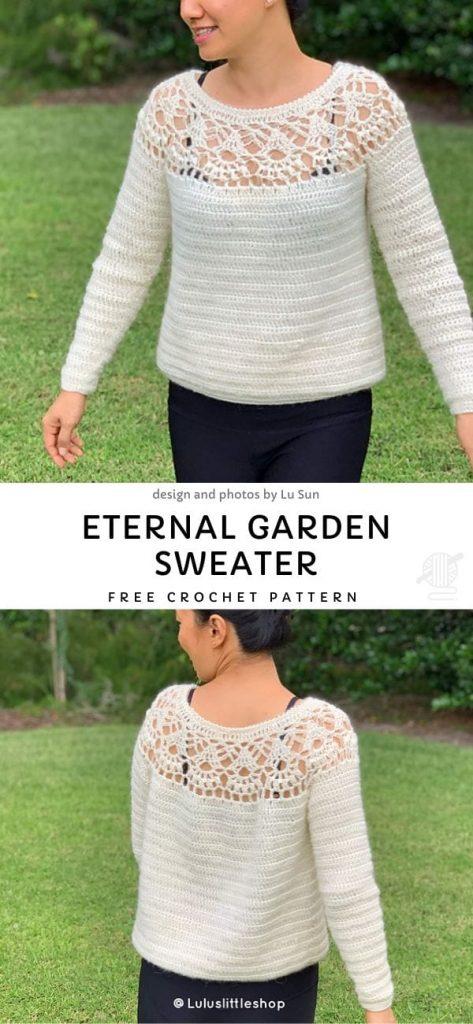 eternal-garden-sweater-free-crochet-pattern
