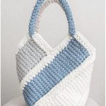 Pretty Lady Bag Crochet Tutorial No Longer Available!