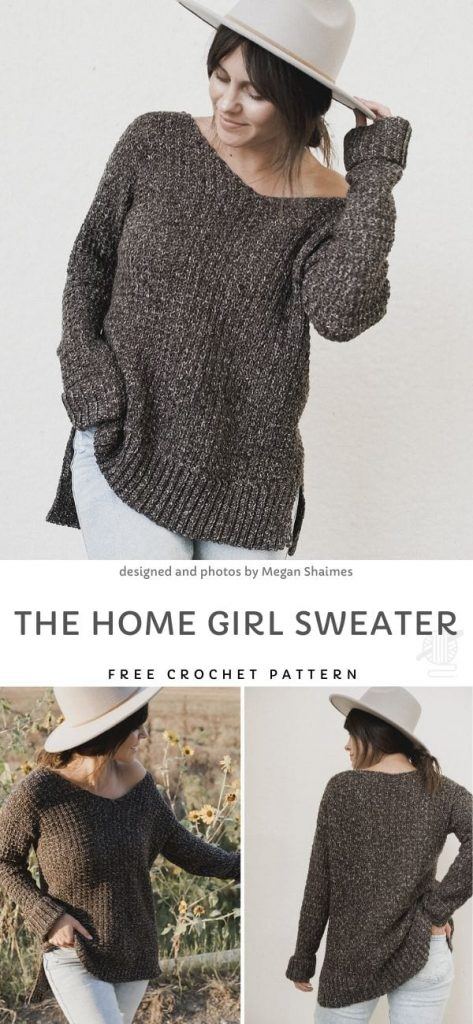 the-home-girl-sweater-free-crochet-pattern