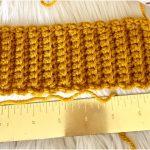 Annika's 5 Star Crochet Beanie FREE
