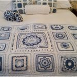 SharonBlignaut's Crochet Block a Week CAL 2014 Free