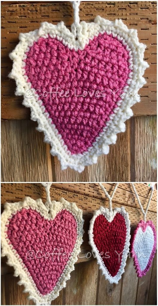 valentines-day-hearts-free-crochet-patterns1