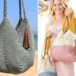 Easy Summer Bags