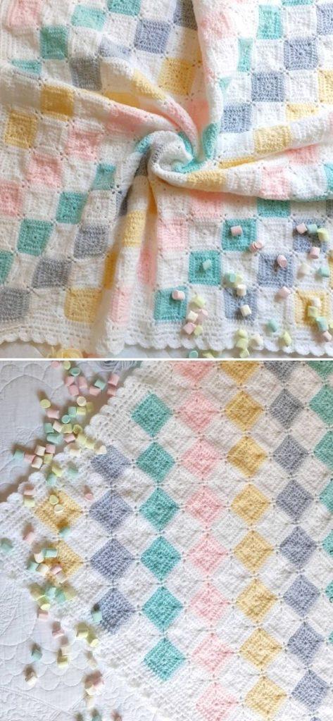 4.jpBattenberg Blanket 2g
