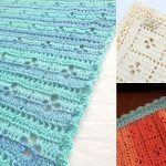 The Sweetest Midwife Blanket Ideas