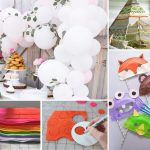 DIY decorations that will make Children's Day special